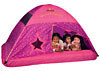 Secret Castle Bed Tent From The Pink Superstore