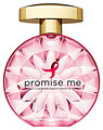 Promise Me EDP Spray