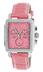 Sartego Ladies Watch From The Pink Superstore