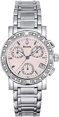 Watches | Bulova 98L153 Bulova Watch 98L153 Women's Bulova Watches