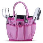 Pink Superstore - One Stop Shopping for Everything Pink - Pink Merchandise - Pink Gifts and More!